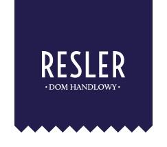 Resler