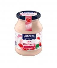 sobbeke-3