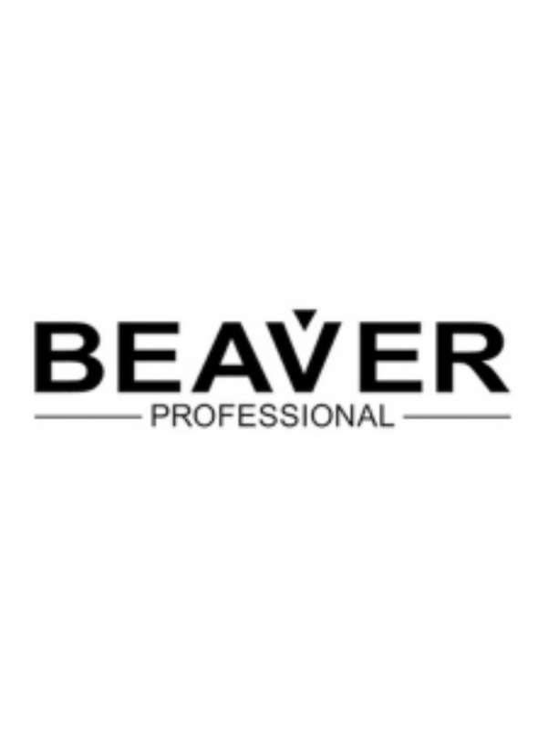 beaver – front