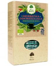 herbata-3