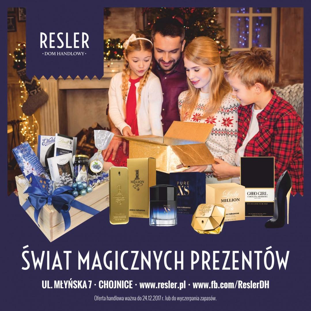 resler-2017-24a