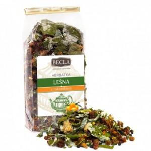 becla-herbata-lesna-z-rokitnikiem-100g